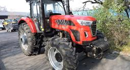 Zoomlion  трактор 2020 года в Тараз – фото 3