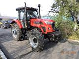 Zoomlion  трактор 2020 года в Тараз – фото 4