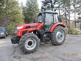 Zoomlion  трактор 2020 года в Тараз – фото 5
