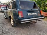 ВАЗ (Lada) 2104 1999 года за 500 000 тг. в Туркестан – фото 2