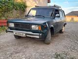 ВАЗ (Lada) 2104 1999 года за 500 000 тг. в Туркестан – фото 5