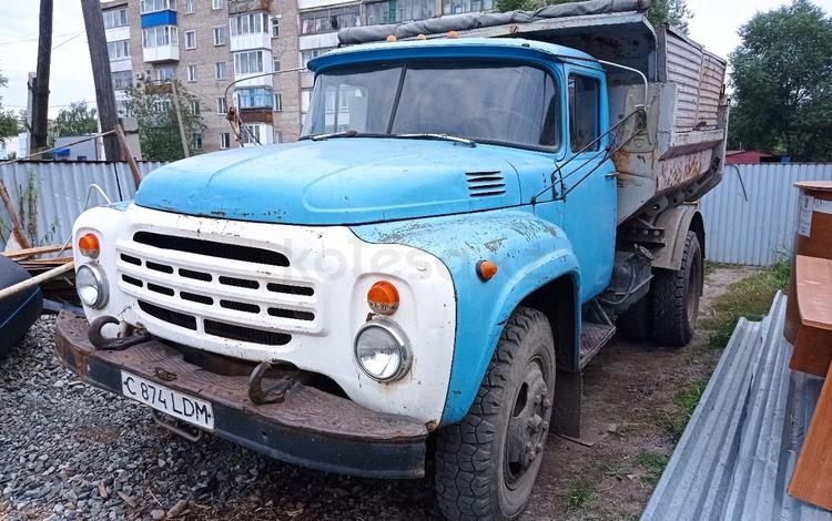 ЗиЛ 1983 года за 1 350 000 тг. в Кокшетау