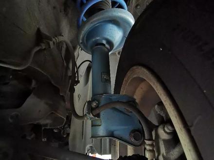 Амортизатор за 180 000 тг. в Шымкент – фото 4
