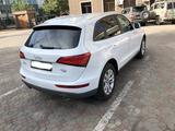 Audi Q5 2014 года за 10 000 000 тг. в Алматы – фото 4