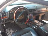 Mercedes-Benz CL 500 1993 года за 6 400 000 тг. в Кокшетау