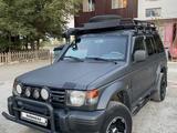 Mitsubishi Pajero 1998 года за 3 700 000 тг. в Алматы