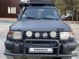 Mitsubishi Pajero 1998 года за 3 700 000 тг. в Алматы – фото 3