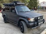 Mitsubishi Pajero 1998 года за 3 700 000 тг. в Алматы – фото 2