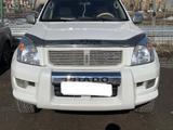 Toyota Land Cruiser Prado 2006 года за 10 800 000 тг. в Петропавловск