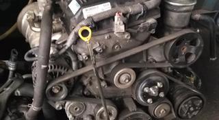 Двигатель 1KD на Тойоту Хайлюкс (Прадо) в Алматы