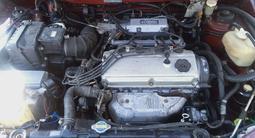 Mitsubishi Space Wagon 1992 года за 1 650 000 тг. в Шамалган – фото 4