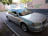 Nissan Cefiro 1999 года за 1 400 000 тг. в Тараз
