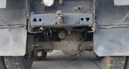 КамАЗ  5511 1984 года за 2 500 000 тг. в Костанай – фото 4