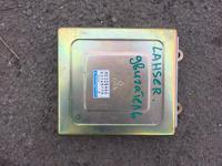 Компьютер двигателя за 20 000 тг. в Алматы