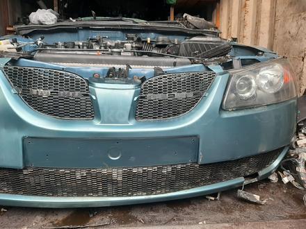 Двигатель на Nissan Almera QG15 за 140 000 тг. в Алматы – фото 3