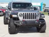 Jeep Gladiator 2020 года за 28 200 000 тг. в Актобе