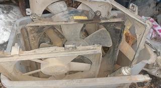 Основной вентилятор за 10 000 тг. в Караганда