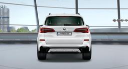 BMW X5 2021 года за 46 798 000 тг. в Усть-Каменогорск – фото 5