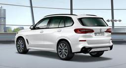 BMW X5 2021 года за 46 798 000 тг. в Усть-Каменогорск – фото 4