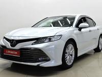 Toyota Camry 2019 года за 15 500 000 тг. в Шымкент