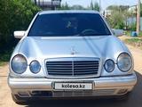 Mercedes-Benz E 240 1998 года за 2 660 000 тг. в Алматы – фото 2