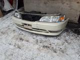 Ноускат на Toyota Cresta за 110 000 тг. в Алматы