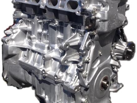 Двигатель тойота за 45 000 тг. в Нур-Султан (Астана) – фото 2