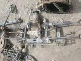 Задняя балка рэно дастер за 35 000 тг. в Актобе
