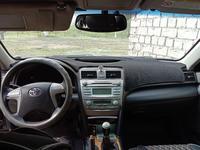 Toyota Camry 2006 года за 5 200 000 тг. в Караганда