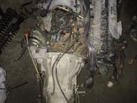 Двигатель из Японии за 1 000 тг. в Алматы