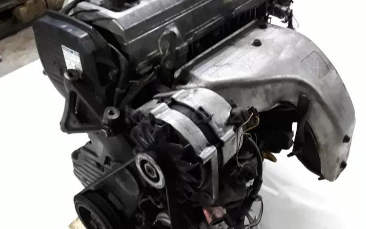 Двигатель Toyota Camry XV20 5s-FE за 370 000 тг. в Павлодар