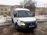 ГАЗ ГАЗель 2011 года за 5 000 000 тг. в Уральск – фото 4