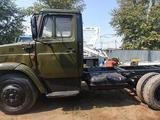 ЗиЛ  4502 1976 года за 1 600 000 тг. в Актобе – фото 5