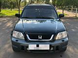 Honda CR-V 1999 года за 3 900 000 тг. в Нур-Султан (Астана)