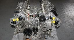 СВАП комплект Toyota 3UZ-fe 4.3 литра за 104 000 тг. в Алматы – фото 4