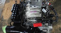 СВАП комплект Toyota 3UZ-fe 4.3 литра за 104 000 тг. в Алматы – фото 5