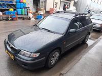 Mazda 626 1998 года за 1 700 000 тг. в Алматы