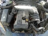 Двигатель 104 за 270 000 тг. в Узынагаш