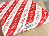 Воздушный фильтр салонный фильтр Камри за 2 000 тг. в Алматы – фото 3