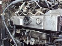 Двигатель 4м40 в Талдыкорган