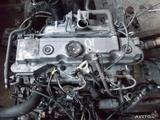 Двигатель 4м40 в Талдыкорган – фото 2