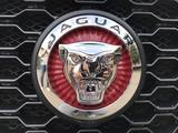 Jaguar F-Pace 2018 года за 22 000 000 тг. в Алматы