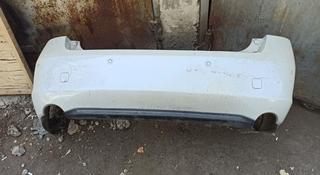 Бампер задний lexus gs300 лексус жс300 за 1 000 тг. в Алматы