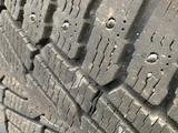 На крузак шины за 160 000 тг. в Петропавловск – фото 2