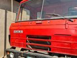 Tatra 1986 года за 2 500 000 тг. в Шымкент – фото 3