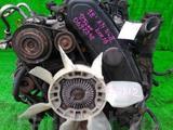 Двигатель 1kz в сборе с навесом за 980 000 тг. в Семей