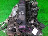 Двигатель 1kz в сборе с навесом за 980 000 тг. в Семей – фото 2