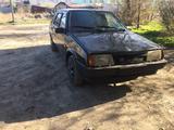 ВАЗ (Lada) 21099 (седан) 1995 года за 380 000 тг. в Талдыкорган