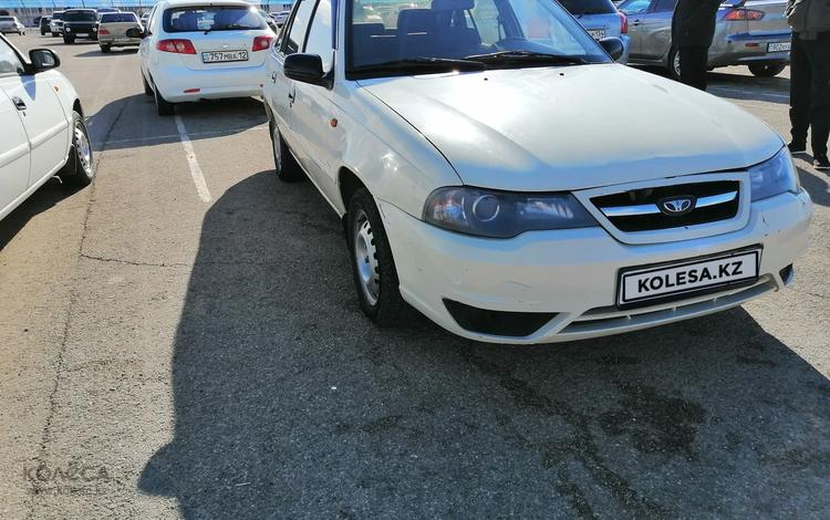 Daewoo Nexia 2012 года за 1 750 000 тг. в Актау