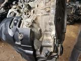 Двигатель акпп за 16 700 тг. в Актобе – фото 2